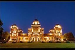 कभी भारत की शान हुआ करते थे पाकिस्तान के मशहूर किले
