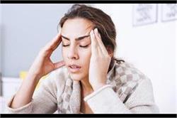ब्रेन ट्यूमर के इन 10 लक्षणों को नजरअंदाज करना हो सकता है खतरनाक