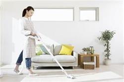 घर के कोने-कोने को इस तरह करें साफ, बचेगा आपका Time