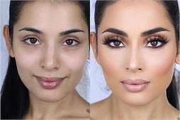 सर्जरी नहीं, इन 3 असरदार घरेलू तरीकों से दें नाक को परफेक्ट शेप