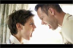 अगर बच्चा करता है सबके सामने शर्मिंदा तो उसे इस तरह करें हैंडल