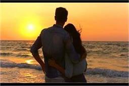 लवर्स के लिए जन्नत से कम नहीं Sunset के लिए मशहूर ये 7 जगहें