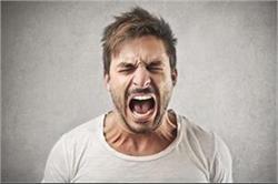 गुस्से को कंट्रोल में रखते हैं ये 7 फूड, खाएं और दिनभर रहें सुपरकूल