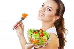 हैल्दी रहना है तो ब्लड ग्रुप के हिसाब से रखें Diet Plan