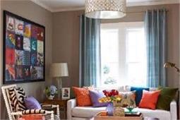 गर्मियों में आपके घर को न्यू और फ्रैश लुक देंगे ये 5 मजेदार आइडियास