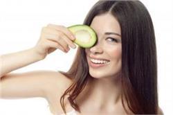 सेहत और ब्यूटी दोनों के लिए फायदेमंद है Avocados, जानिए इसके 12 फायदे