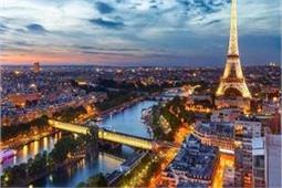 FRANCE घूमने जा रहे हैं तो इन 5 जगहों को देखना कभी न भूलें