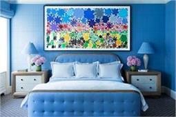 राशि के हिसाब से घर में करवाए रंग, मिलेंगी खुशियां ही खुशियां