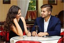 मेष राशि के व्यक्ति को डेट करने से पहले जान लें उनके बारे में ये बातें
