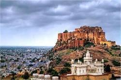 भारत की शान है ये 5 किले, हर किसी का अपना अलग ही इतिहास