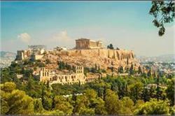 ये हैं दुनिया के 10 सबसे पुराने शहर, खूबसूरती में नहीं किसी से कम