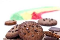 होली पर बनाएं Bhang Cookies