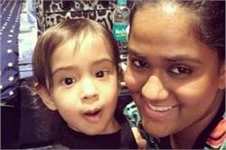 सलमान की बहन अर्पिता खान ने हर मां के लिए की यह पहल!
