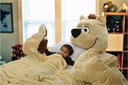 अनोखे और प्यारे Soft Bed जो बच्चों को देंगे सुकून भरी नींद