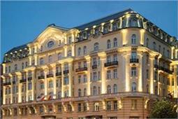 दुनिया के महंगे होटल, एक दिन का किराया सुन उड़ जाएंगे होश