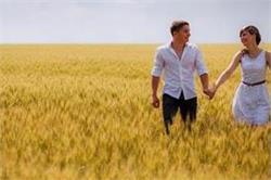 राशि के हिसाब जानिए आपके Relationship में है कौन-सी चीज सबसे जरूरी!