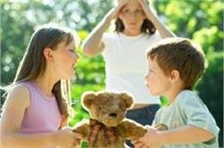 बच्चों को जरूर सिखाएं ये 5 अच्छी आदतें, नहीं करेंगे किसी से झगड़ा