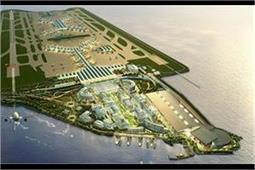 दुनिया के बेस्ट International Airport, खूबसूरती में नहीं किसी से कम