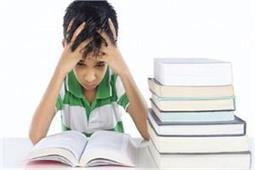 Exam Time: परीक्षा को लेकर है स्ट्रेस तो अपनाएं ये 7 Tips