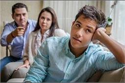 शादी करवाने के लिए पेरेंट्स बोलते हैं ऐसे इमोशनल Dialogues