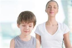 बच्चे के दिमाग को तेज बनाती हैं ये 5 मजेदार Exercises