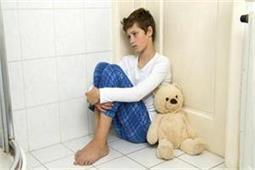 कहीं आपका बच्चा डिप्रैशन का शिकार तो नहीं? जानें ये संकेत