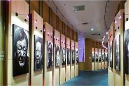 ये हैं दुनिया के मशहूर फिल्म म्यूजियम, यहां जरूर जाएं एक बार