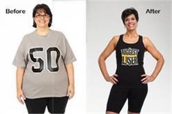 गर्मियों में मोटापा करें तेजी से कम, अपनाएं आसान और असरदार टिप्स