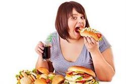 Overeating करते है तो आपको हो जाएगी ये प्रॉब्लम!