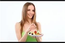 नवरात्रि व्रत में जरूर करें इन 4 चीजों का सेवन,रहेंगे स्वस्थ