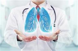 विश्व टीबी दिवस: इसके संकेतों को न करें नजरअंदाज,  तुरंत शुरू करवाएं इलाज