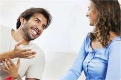प्यार में सबसे ज्यादा ईमानदार होते हैं इन 2 राशियों के लोग