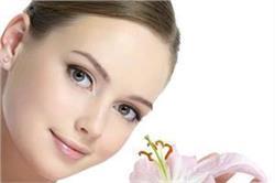 Beauty Golden Rules: इन 7 टिप्स से पाएं दमकती त्वचा