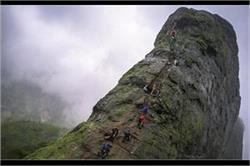 Adventurous Trip का है प्लान तो घूमने के लिए जाएं यहां