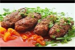 स्नैक्स में खाएं मसूर दाल के टेस्टी कबाब