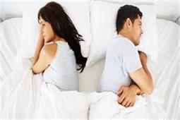 पति करें ऐसी हरकतें तो समझ लें अब नहीं करता आपसे बिल्कुल प्यार!