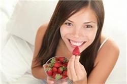 रोजाना स्ट्रॉबेरी खाने से ही मिलेंगे आपको ये 10 बड़े फायदे
