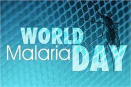 World Malaria Day: मलेरिया के लक्षण पहचान यूं करें खुद का बचाव