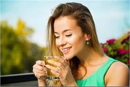 स्वस्थ और निरोगी रहना है तो रोज पीएं ये Herbal Tea