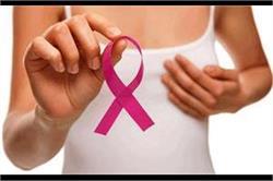 सावधान! कैंसर के इन 7 संकेतों को महिलाएं कभी न करें नजरअंदाज