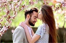मई महीने में इन 5 राशियों को मिलेगा सच्चा प्यार!