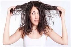 चिपकू बाल हो या वैक्सिंग का दर्द, 1 चीज से दूर करें ये 6 प्रॉब्लम्स