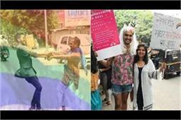 24 साल की उर्वी ने शुरू किया भारत का पहला समलैंगिक मैरिज ब्यूरो