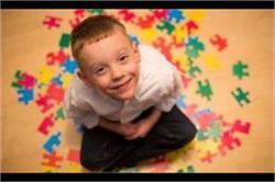 ऑटिज्म बच्चे को कैसे संभालें,बीमारी को पहचानना है बहुत जरूरी