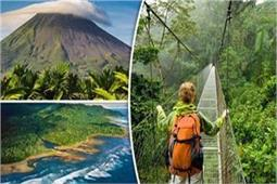 छुट्टियां मजेदार बनाने के लिए Travel List में शामिल करें ये शहर