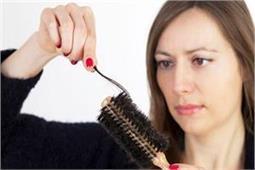 प्रेग्नेंसी में कैसे करें बालों की केयर?