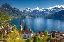 प्रकृति का खजाना है दुनिया के ये 7 सबसे खूबसूरत शहर