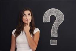 पीरियड्स को लेकर हर लड़की के मन में आते हैं ये 7 सवाल