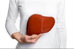 World Liver Day: ऐसे करेंगे केयर तो नहीं होगा कभी लीवर खराब