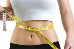 तेजी से कमर और पेट की चर्बी घटाने के 10 पक्के टिप्स